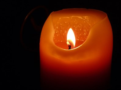 Candle 197248 1280