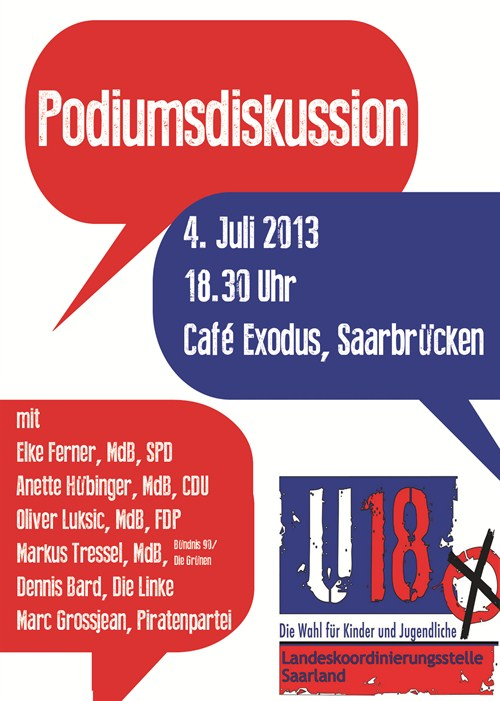 0505 U18 Flyer Podiumsidkussion Final